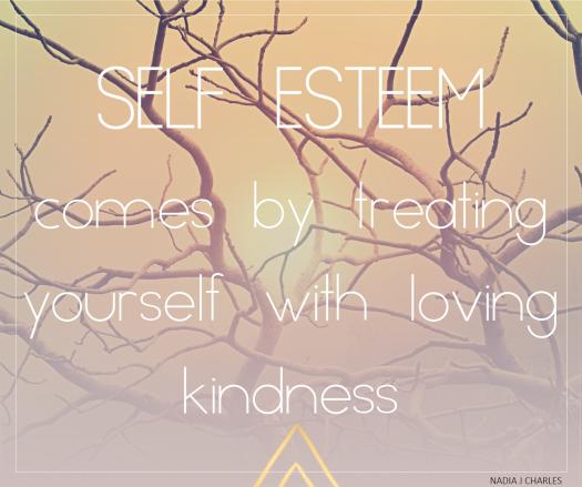 fbpost-self-esteem-2-1-2016