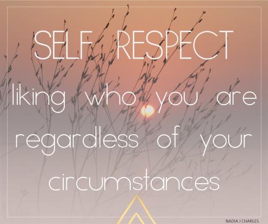 fbpost-self-respect-1-31-2016