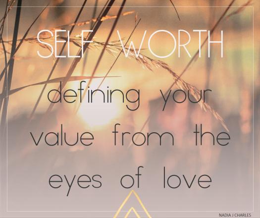 fbpost-self-worth-1-30-2016
